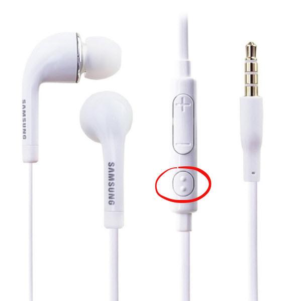 como escuchar musica de youtube sin estar en la aplicacion