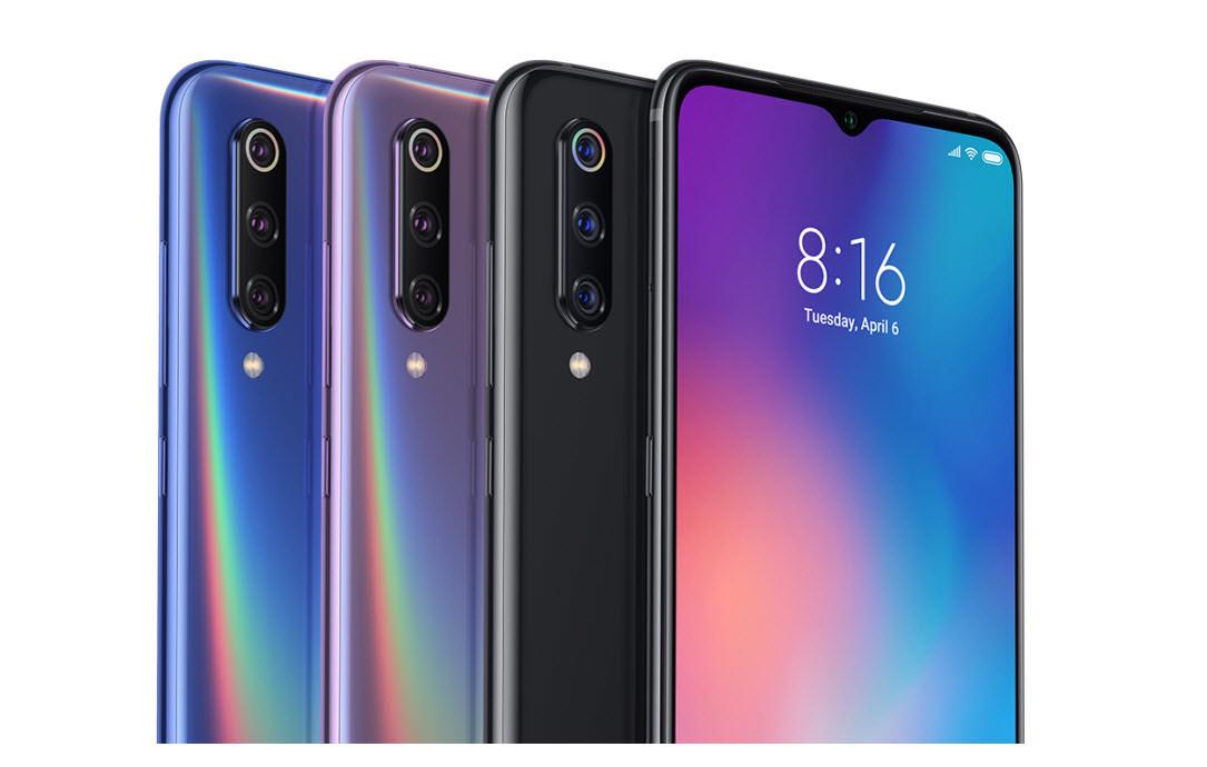 Opinión: Comprar un celular Xiaomi vale la pena?