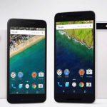 Esta es la verdadera causa por la que el Nexus 5X, 6P no arranca (y la solución)