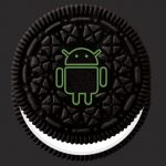 """Android Oreo 8 tiene una solución amigable para el """"bootloop"""""""