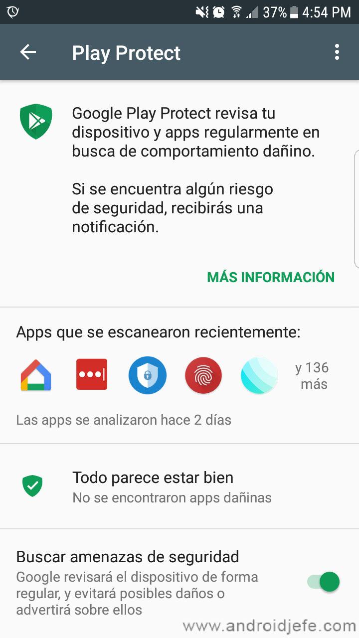 Virus Android batería: un malware que lo espía a través de su batería
