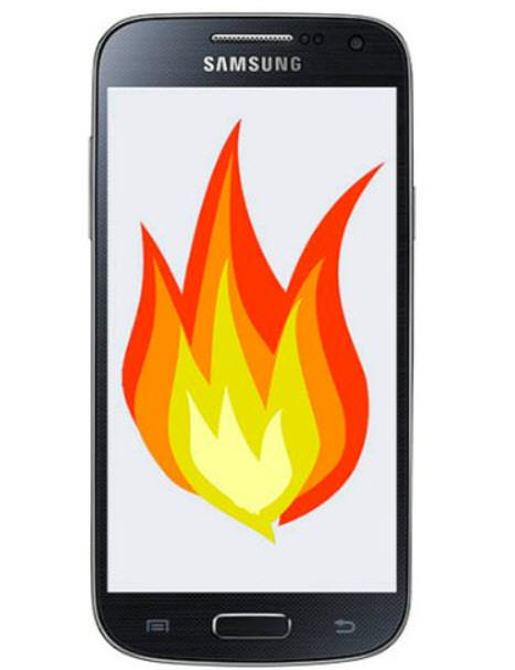 eda2e33ada4 10 soluciones para celular LENTO que se traba • Android Jefe