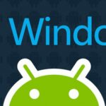 Cuidado: Windows 10 borra los archivos en Android copiados / movidos mediante el PC