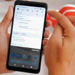 Google Pixel 2 REVIEW!