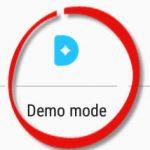 """No necesitas 10 pasos: Pon tu celular en modo """"DEMO"""" en un toque con este atajo"""