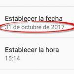 NO son 7 minutos: Puedes eliminar mensajes de hasta 7 días atrás en WhatsApp