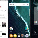 El MEJOR launcher para Android