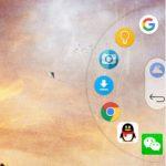 3 TIPS para mejorar la MULTITAREA en Android