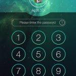 Cómo BLOQUEAR aplicaciones en Android