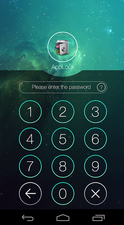 6 formas de BLOQUEAR aplicaciones en Android