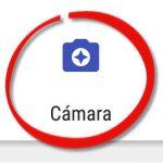 Traductor con CÁMARA para Inglés Español y otros idiomas