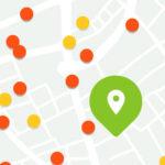 Cómo saber las CLAVES de redes WiFi cercanas