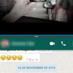 dividir-pantalla-android promo