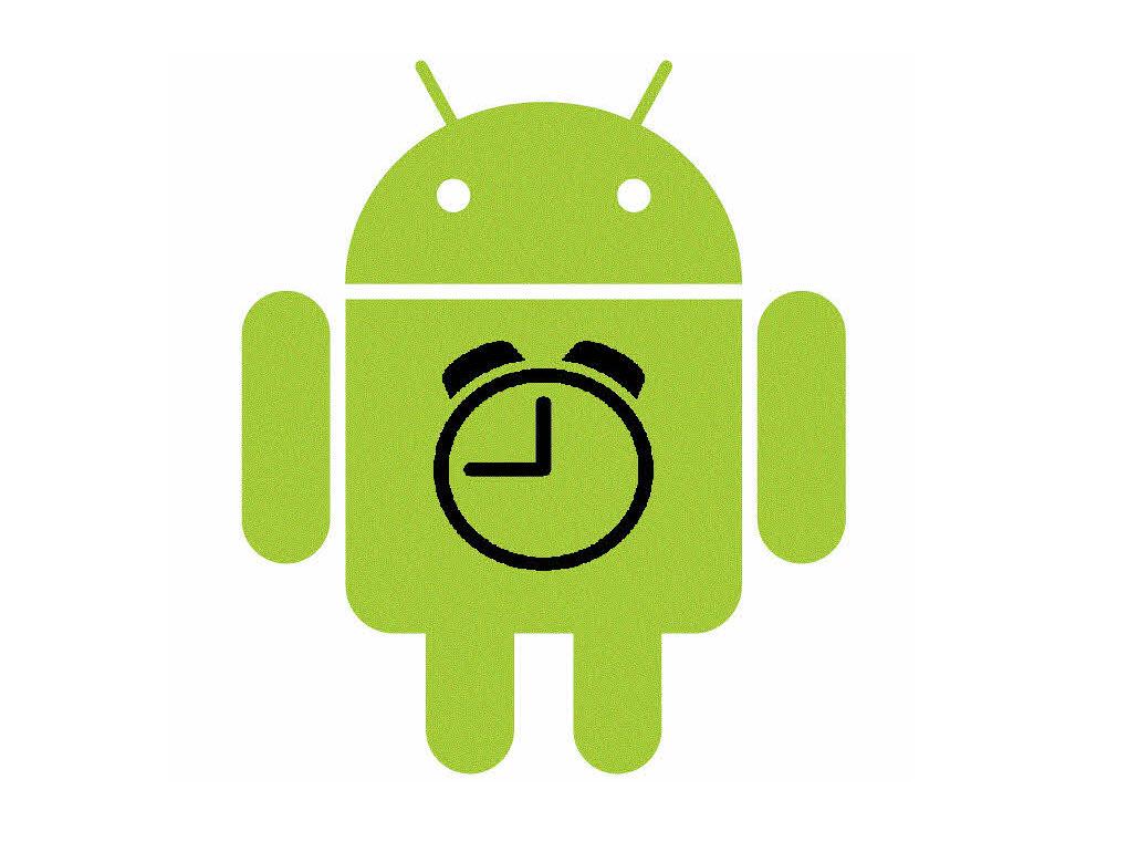 10 soluciones para un celular LENTO que se traba