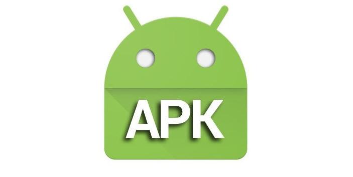 Qué es un APK, dónde descargar y cómo instalar