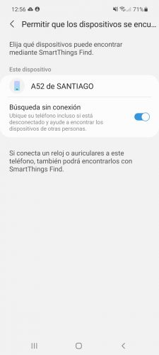 locate your android mobile phone without internet