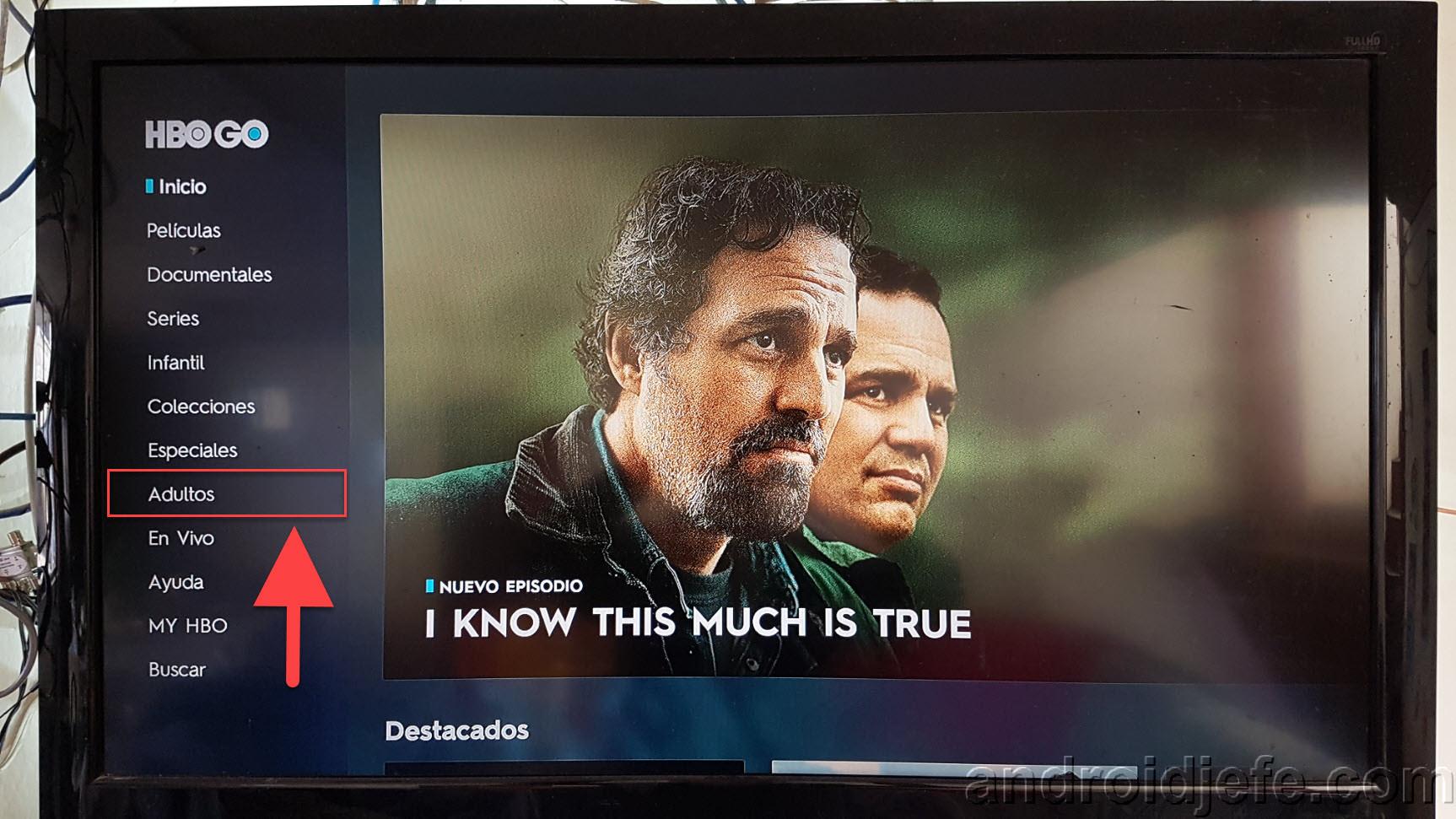 HBO GO tras dos meses suscrito: 4 tips para aprovecharlo mejor