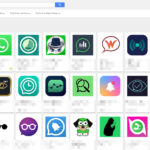 whatsapp apps espia
