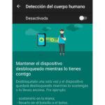 desbloquear-pantalla-android-cada-rato-solucion