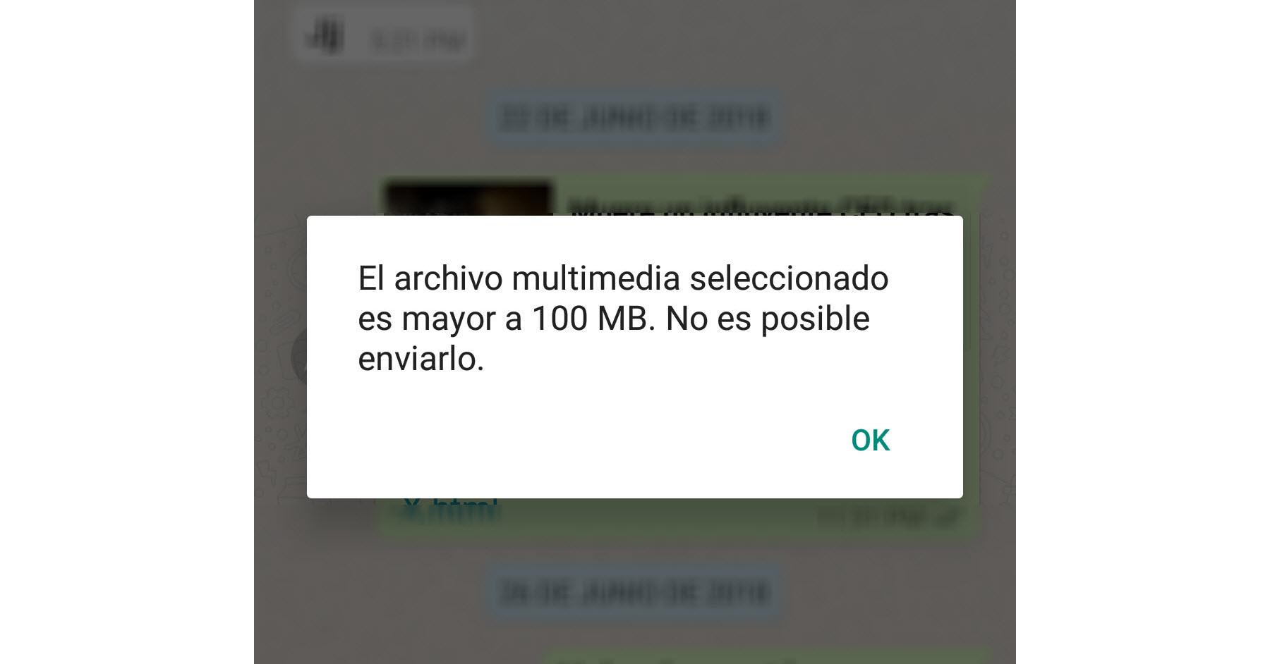 enviar-archivos-pesados-whatsapp