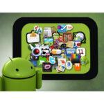 tiendas aplicaciones-android virus